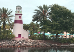 old key west dvc rentals